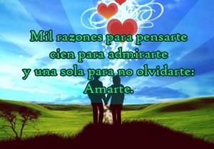 poemas-romanticos-e1376844148769
