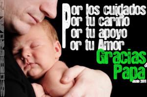 salmo-para-el-dia-del-padre-GRACIAS-PAPA