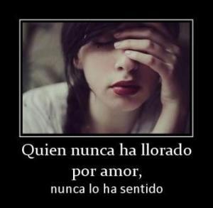 129222_s_quien-nunca-ha-llorado-por-amor