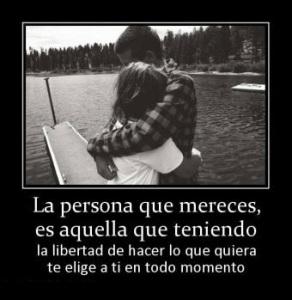 Las+Frases+mas+Bonitas+de+Amor+y+Amistad+para+Facebook-14