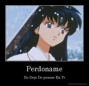 desmotivaciones.mx_Perdoname-No-Dejo-De-pensar-En-Ti_133688422280