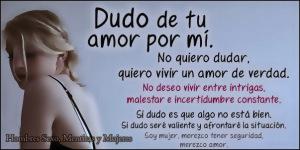 dudo_de_tu_amor_por_mi-other