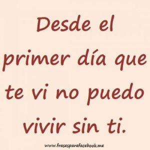 frases_de_san_valentiines_vivir_sin_ti