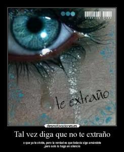 imagenes_amor_te_extra_o