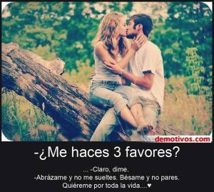 quiereme (1)