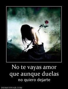 3784_no_te_vayas_amor_que_aunque_duelas