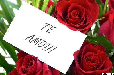 Cartao-Rosas