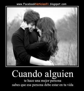 Desmotivaciones+con+Frases+de+Amor+Romanticos+para+Facebook
