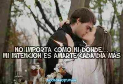 Frases_de_amor_para_novias