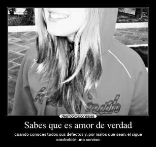 Smile_11