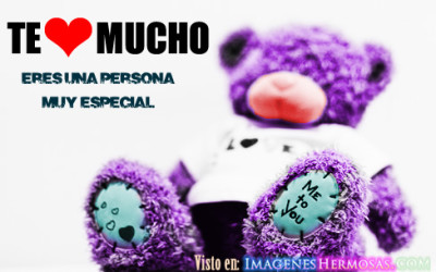 Te_Quiero_Mucho