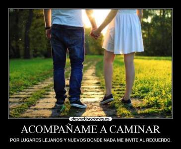 acompaame