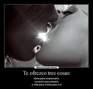 amor-besos-desmotivaciones-6