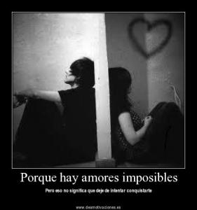 amoresimposibles-21419