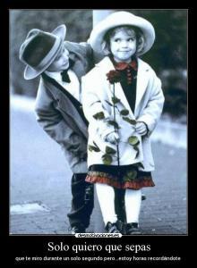 boy_and_girl_2