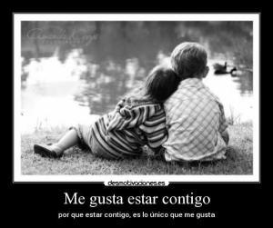 contigo_3