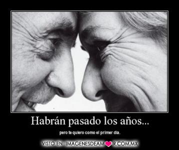 creo-en-el-amor-eterno-Amor_eterno