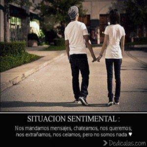 desmotivaciones-situacion-sentimental-imagenes-de-amor-bonitas-en-dedicalascom-14010208244p8cl
