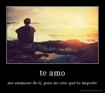 desmotivaciones.mx_te-amo-me-enamore-de-ti-pero-no-creo-que-te-importe_135188577883