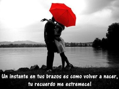 frases-de-enamorados