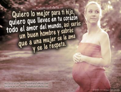 lo_mejor_para_mi_hijo-other