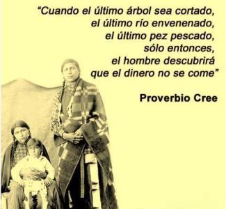 proverbio-cree-el-dinero-no-se-come
