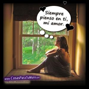 siempre_pienso_en_ti-other