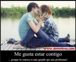 sonrisa_demotivos_com