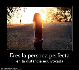 153792_eres-la-persona-perfecta