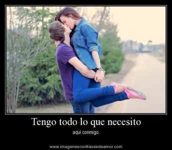 Imagen-de-amor-eres-todo-lo-que-necesito