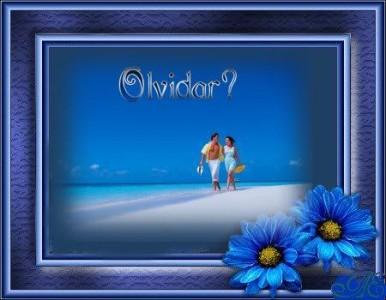 OLVIDAR_mediano