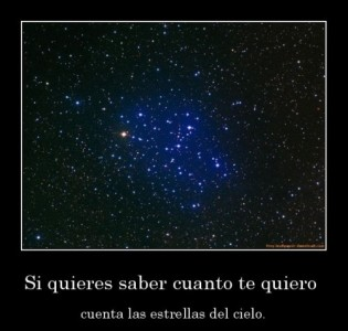 Si-quieres-saber-cuanto-te-quiero-cuenta-las-estrellas-del-cielo-e1345592469192