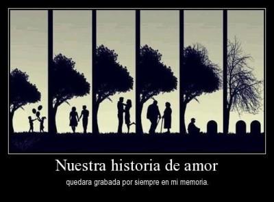 amor-eterno
