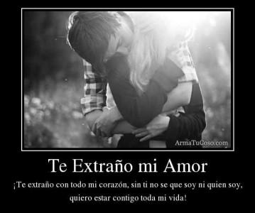 armatucoso-te-extrano-mi-amor-1515251
