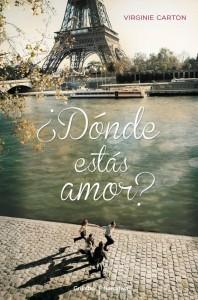 donde-estas-amor-9788425350382