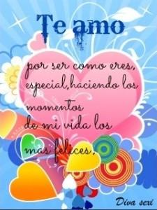 eres_especial_p3x