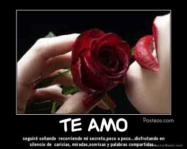 imagenes-de-amor-frases-poemas-y-mensajes-para-el-amor-2
