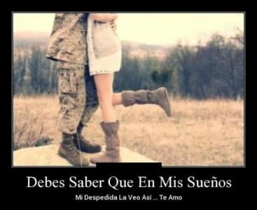 imagenes_de_amor_de_soldados13