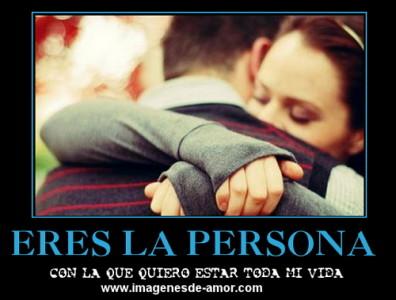 la+persona+con+la+que+quiero+estar+siempre