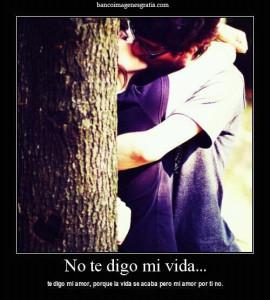 mi.amor_.por_
