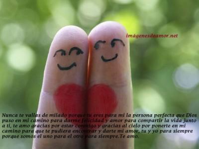 pareja_ideal_01
