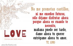 poemas-de-amor-con-tarjeta1