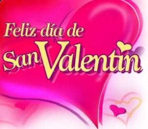 san-valentin-corazon-rosado