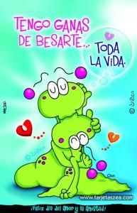 tarjeta-de-dia-del-amor-y-la-amistad-9FIJ01023