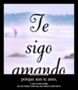 tesigoamando_med