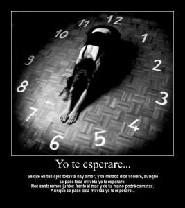 tiempo_36
