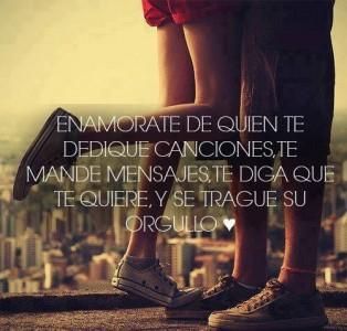 Descargar-Imagenes-De-Amor-Con-Frases-Romanticas-Recientes-1