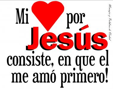 amor-por-jesus