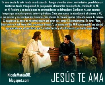 hablando-con-jesus2