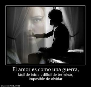 70013_s_el_amor_es_como_una_guerra